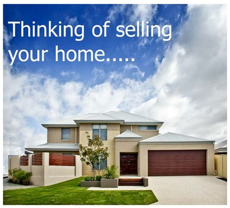 selling a house as is thinking of selling your home elements at home