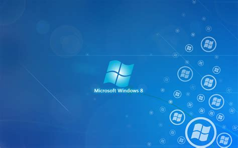 hd wallpaper themes for windows 8 download microsoft windows 8 wallpapers pack 1