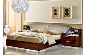 queen bedroom furniture set 5 pc queen bedroom set imex furniture