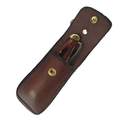 equestrian knife rosewood equestrian s knife trail saddles by