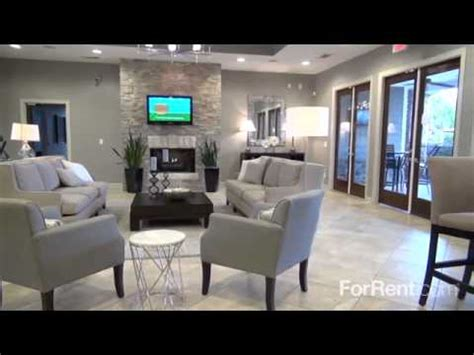 appartments in birmingham stonegate homes apartments in birmingham al forrent com youtube