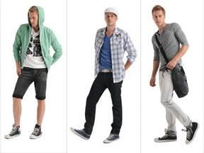 clothes men bbg clothing