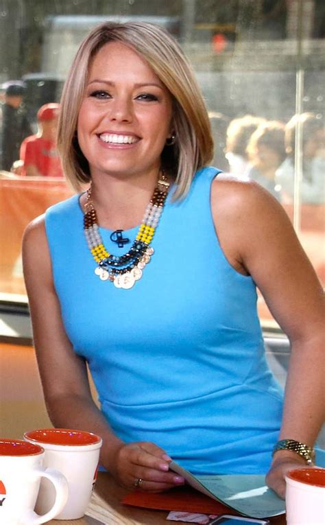 dillon dreyers haircut today meteorologist dylan dreyer is pregnant with her