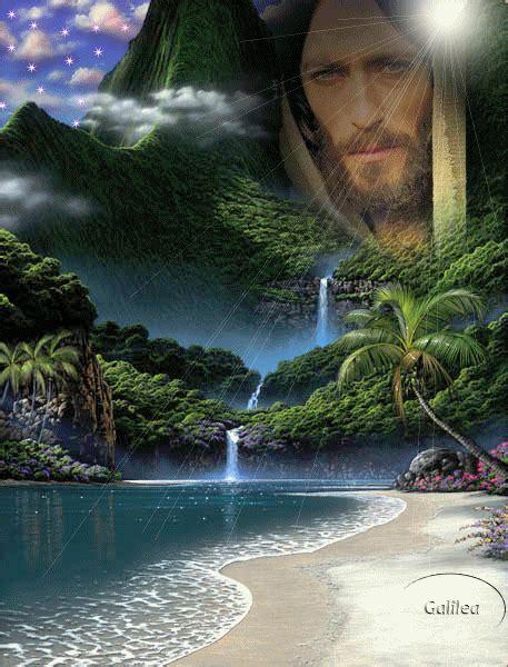 imagenes de jesus animadas imagenes de jesus 201 l tambi 233 n llor 243 im 225 genes animadas y