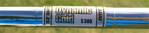 s300 shaft swing speed true temper dynamic gold s300 swing speed 28 images