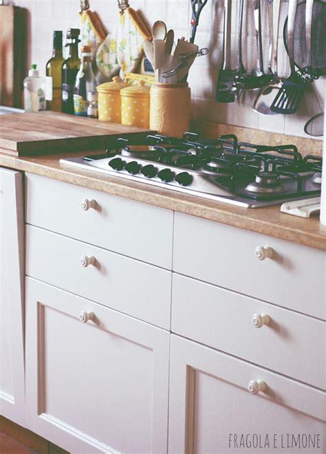 cucina di d nuova cucina con meno di 50