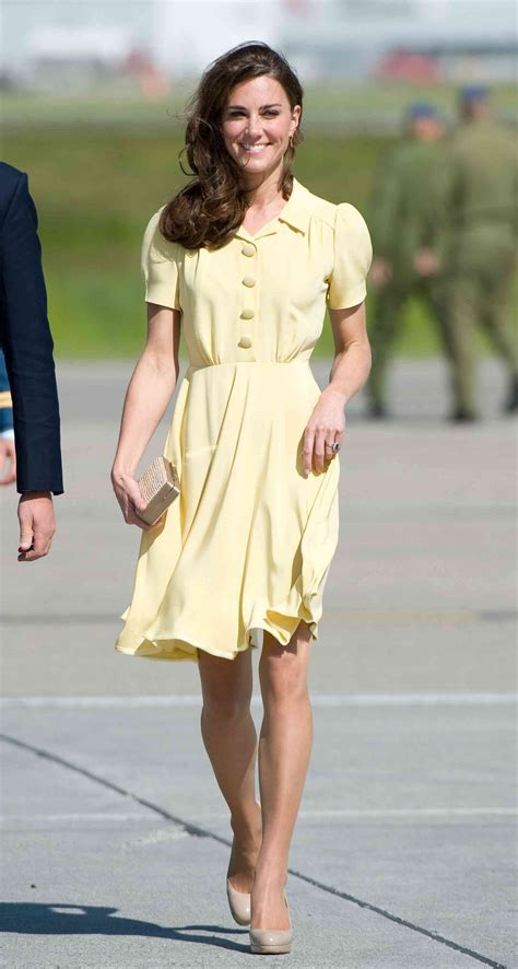 kate middleton style kate middleton style kate middleton s maternity style