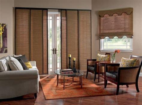 patio door solutions patio door ideas archives