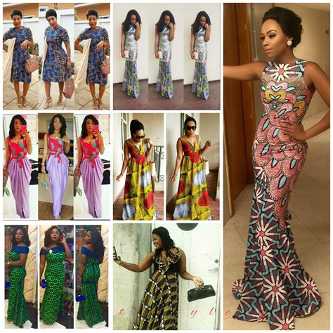 kamdora latest styles 2016 select a fashion style trending latest ankara styles we