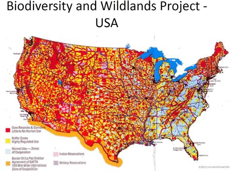 agenda 21 map of the united states snippits and snappits agenda 21 the planned