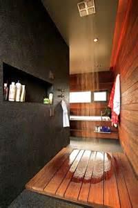 Rain Shower Bathroom Design by 27 Must See Rain Shower Ideas For Your Dream Bathroom