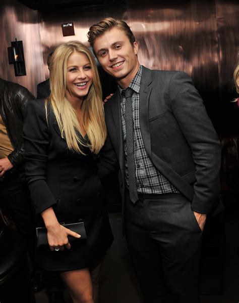 kenny wormald 2018 julianne hough and kenny wormald photos photos the