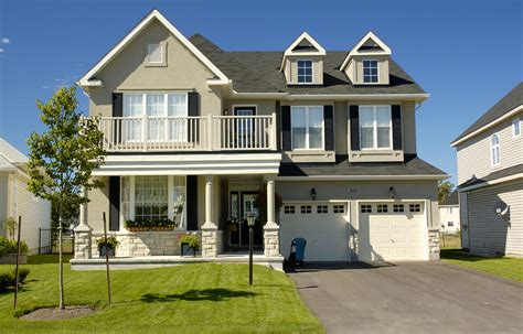 calgary new construction homes for sale calgary new