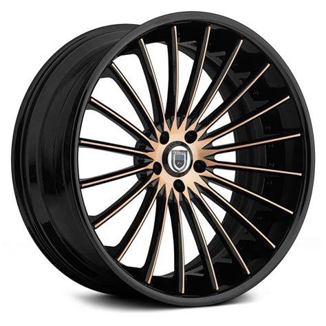 Handmade Wheels - asanti 174 820 wheels custom rims