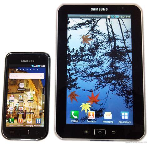 Tablet Samsung Pulsa la tablet de samsung samsung galaxy tab