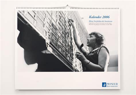 wann wurde microsoft gegründet sabina sieghart pioneer investments