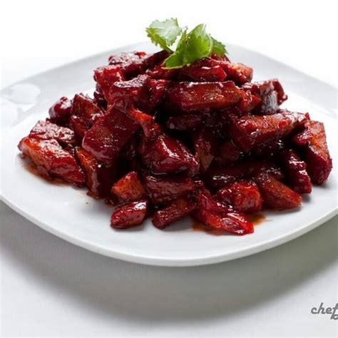 China Kitchen Columbus Ga by China Kitchen Reviews Rutland Vermont Menu Prices