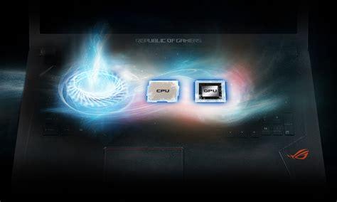 Asus Rog Gl753ve Gc050t Win 10 I7 7700 asus rog strix gl753ve i7 7700 16gb 1tb win10 1050ti