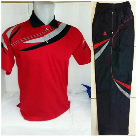 Tshirt Adiddas Merah adidas kaos whtnoise fill az1072 hitam daftar harga