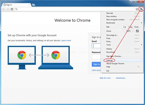 google images view saved view saved passwords in firefox chrome and internet explorer