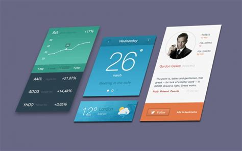 layout app amazing design and app layout 171 mockup responsive