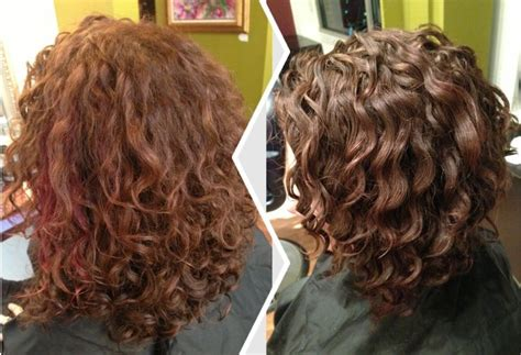 deva curl hairstyle 25 best devacurl images on pinterest curly girl roller