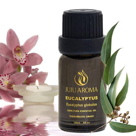Promo Sensatia Botanicals Eucalyptus Leaf Essential 10ml eucalyptus essential 100 and therapeutic grade smileydaisy