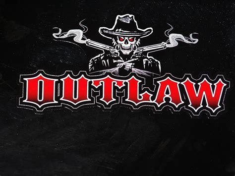 The Outlaws outlaw wallpaper wallpapersafari