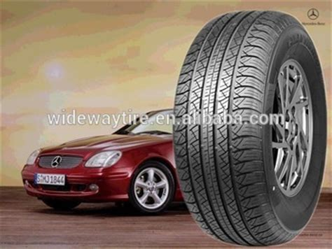 Car Tyres Price In Chennai china malaysia car tyre price manufacturer car tyre prices