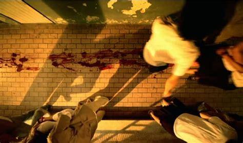 film horor thailand body 19 19 film horor thailand terseram yang wajib ditonton