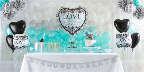 Forever Decoration by Always Forever Wedding Supplies City