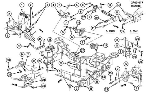 free download parts manuals 1986 pontiac safari transmission control parts for 1987 pontiac fiero within parts for 1987 nissan pulsar artistinunta com
