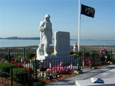 korea by ma korean war educator korean war memorials massachusetts