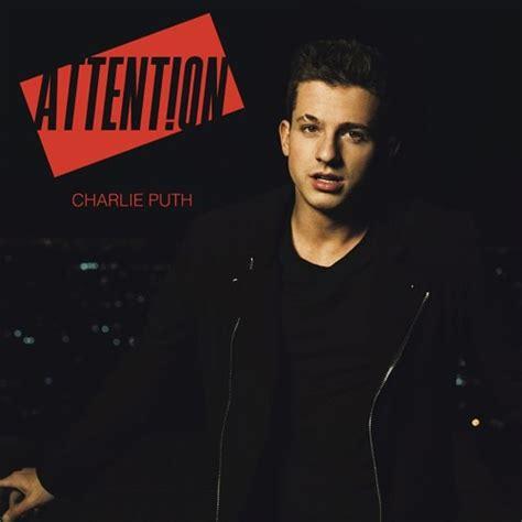 download mp3 attention remix โหลดฟร เพลง charlie puth attention remix onoffjd 128