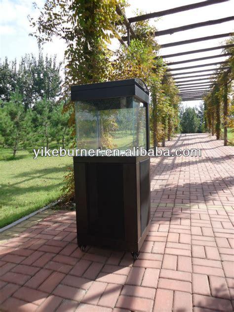 Gas Feuerstelle Outdoor by Tb4m Outdoor Feuerstelle Gas Kamin Produkt Id 1610131962