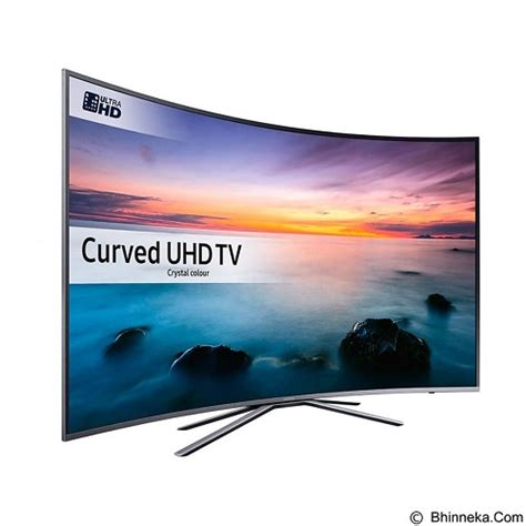 Tv Samsung Curved 55 Inch samsung 55 inch curved smart tv uhd ua55ku6500 jual televisi tv 42 inch 55 inch murah