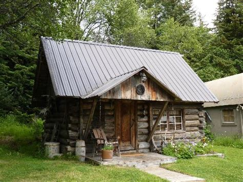 hoedel s homestead cottage prices cground reviews