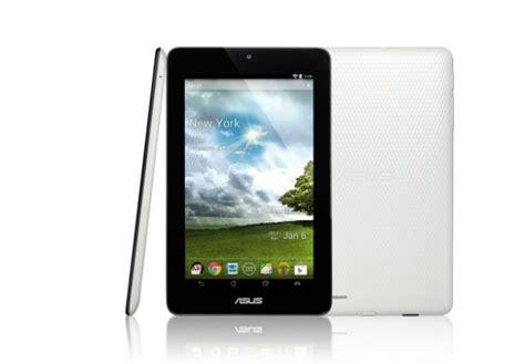 Tablet Asus Memo Pad Me172v asus memo pad me172v reset to factory settings resets