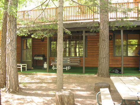 Oak Creek Cabins For Rent by Oak Creek Cabin