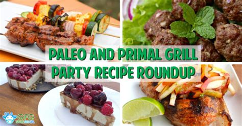 200 amazing recipes and complete smokers guide books paleo and primal grill recipe roundup grass fed