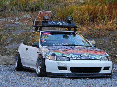 jdm cars honda honda hatchback jdm modified automotive car center