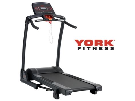 how to a to run on a treadmill york heritage t101 treadmill york t101 treadmill running machines