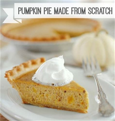 Cottage Pie From Scratch by Facts About Pumpkins Town Country Living