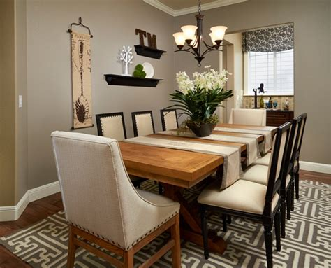 country dining room decor country dining room wall decor peenmedia com