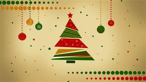 christmas images pixelstalknet