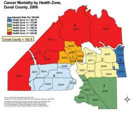 Duval County Zip Code Map duval county florida zip code map pictures to pin on