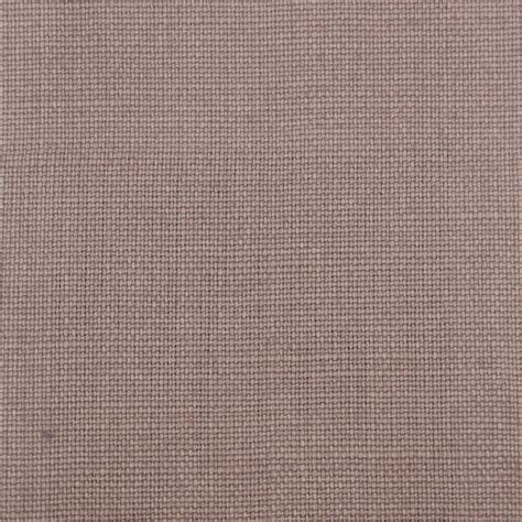 Upholstery Linen Fabric by Slubby Linen Fabric Amethyst Slubby Linen Amethyst