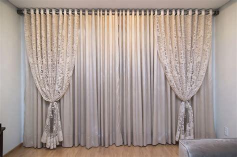 fotos de cortinas modernas modelo de cortinas modernas