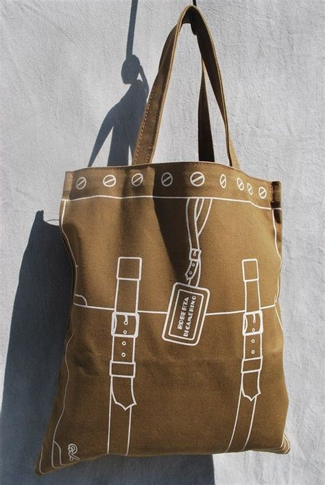 Tas Tote Bag Tatahukir Lubang 115 best images about trompe l oeil on canvas bags martha stewart and moschino