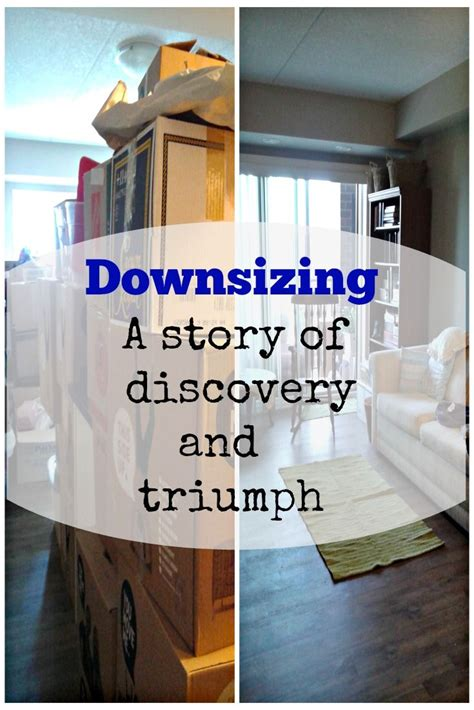 pinterest de cluttering ideas 1000 images about decluttering purging tips ideas on